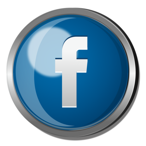 03da39417458e411253ce7fc24497e63-facebook-round-metal-button-by-vexels