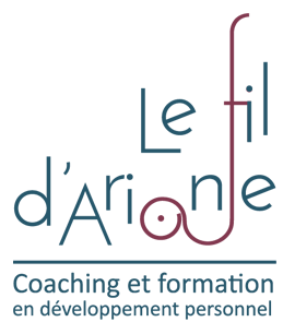 Coaching Bordeaux